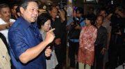 Jadi Calon Kuat Kapolri, Nama Nanan, Timur, dan Imam Dikantongi SBY