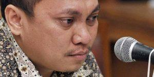 Pasal Penggelapan yang Bebaskan Gayus 'Dipesan' Jaksa via Telepon