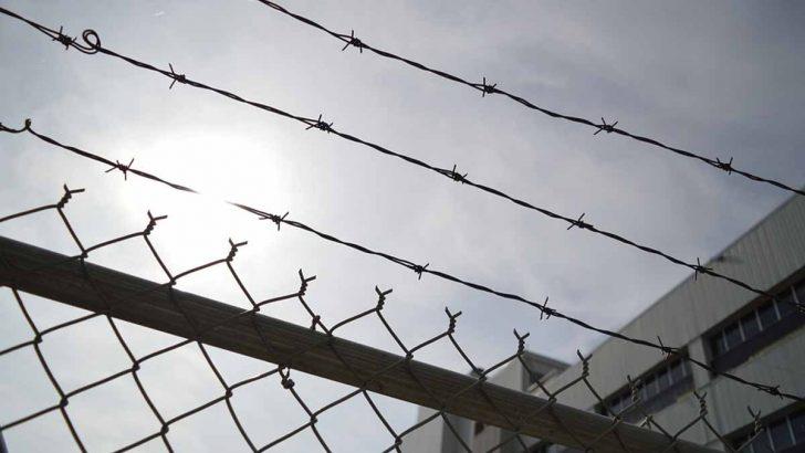 4 Polisi Penyebab Kaburnya Tahanan Narkoba akan Disidang