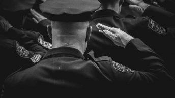 Kepala Polisi Dipecat Setelah Kematian Gadis Cina