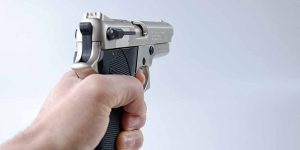 PBHI Sumbar: Tuntaskan Kasus Dugaan Penembakan