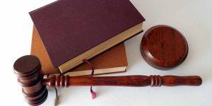 Kalah Praperadilan Polda Sumsel Ajukan Banding