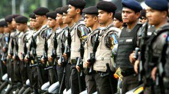 Anggota Kompolnas: Kapolri Sakit Vertigo, Jadi Jangan Dipolitisir